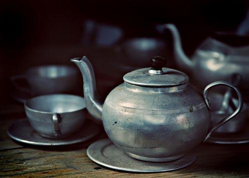 Teapotwebjan12009