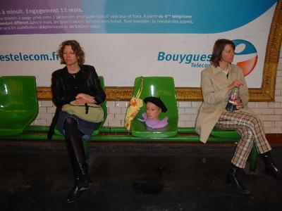 Attendons_pour_le_metro_edit