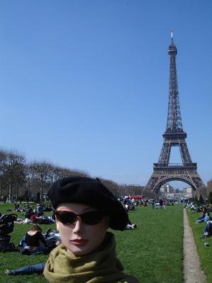 La_tour_eiffel_4