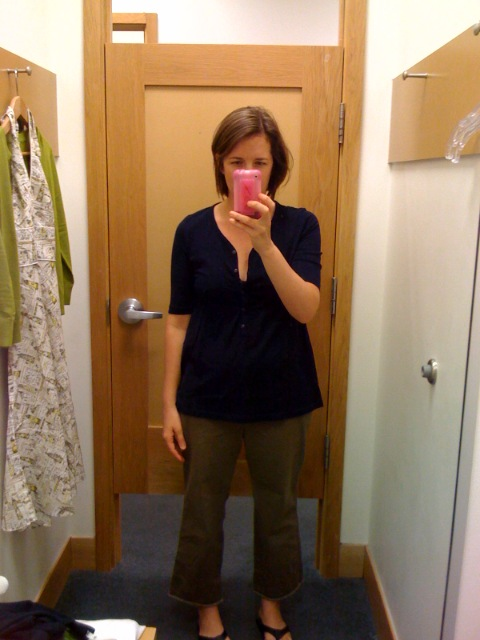 Jcrew.  Shopping.