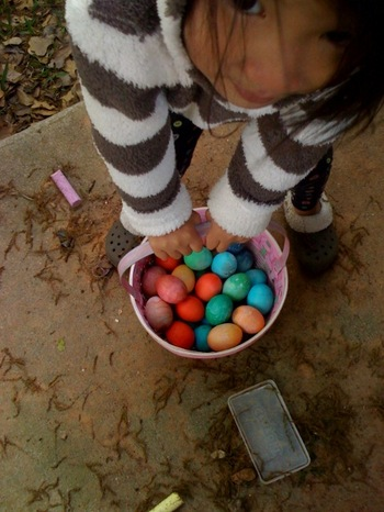 Easter_2