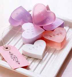 Ms_heart_soap