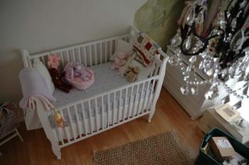 Nursery_two_3